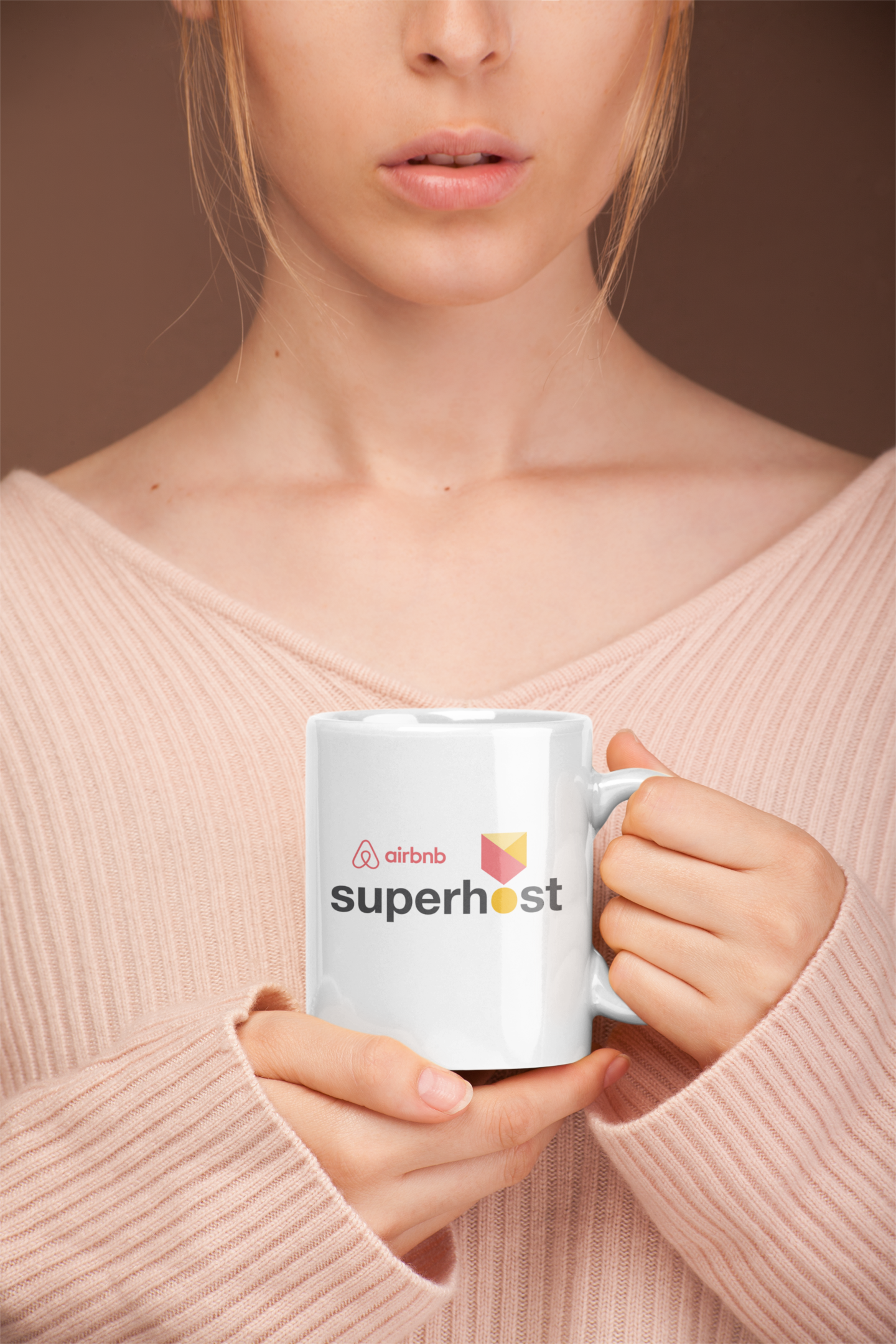 Left-Eye-Creations-mockup-of-a-mug-held-by-a-woman-with-delicate-features-AirBnb.png