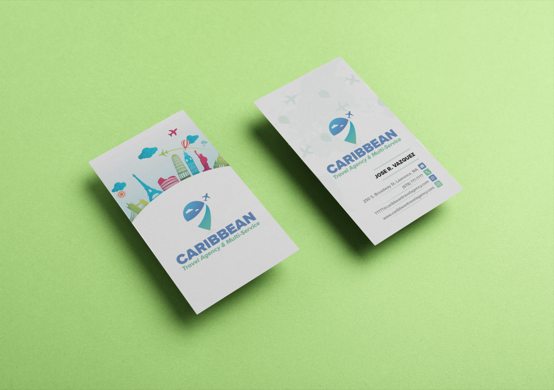 Left-Eye-Creations-vertical-business-cards-mockup-floating-over-a-solid-surface-21949.png