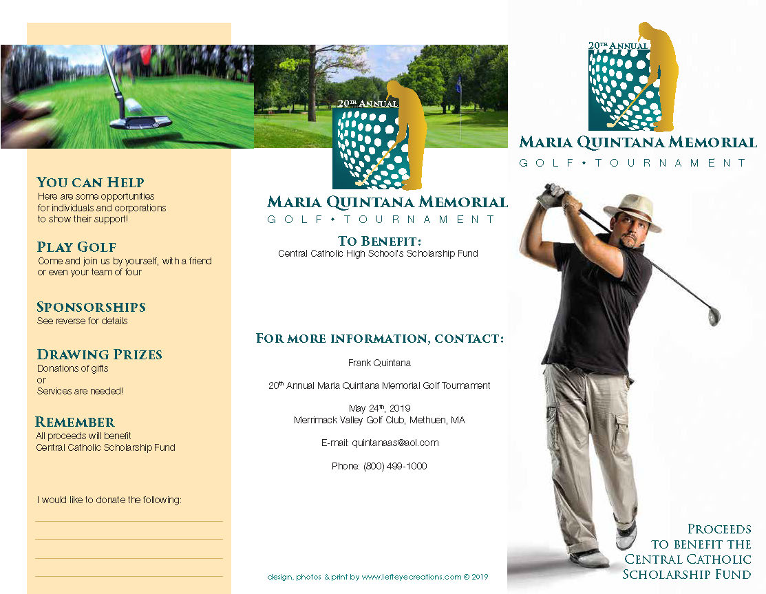 Quin-Golf- TRIFOLD-OUT-2019.jpg